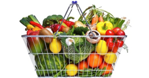 Grocery PNG Image PNG Clip art