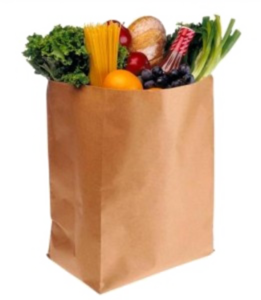 Grocery PNG Photos PNG Clip art