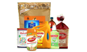 Grocery PNG Transparent Image PNG Clip art