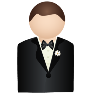 Groom PNG Clipart PNG Clip art