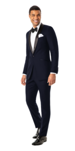 Groom PNG Photo PNG Clip art