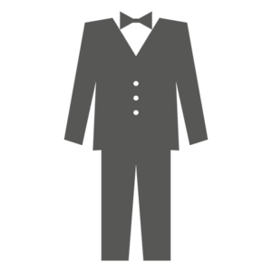Groom PNG Photos PNG Clip art