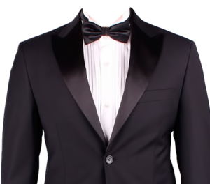 Groom PNG Transparent Picture PNG Clip art