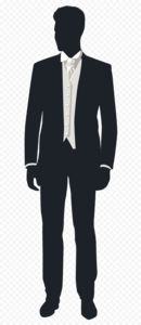 Groom Transparent Background PNG Clip art