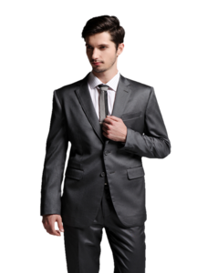 Groom Transparent PNG PNG Clip art
