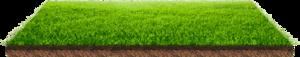 Ground Transparent Background PNG Clip art