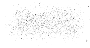 Grunge Texture PNG Clipart PNG Clip art