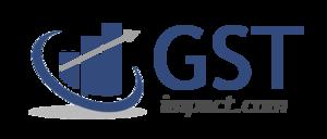 GST PNG File PNG Clip art