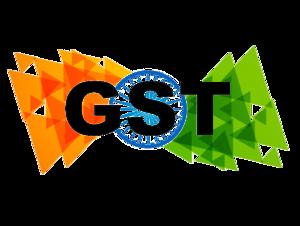 GST PNG Photos PNG Clip art