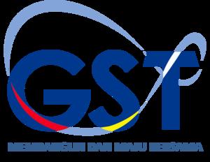 GST PNG Transparent Image PNG Clip art