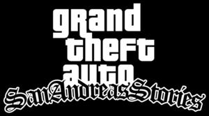 GTA San Andreas PNG Free Download PNG Clip art