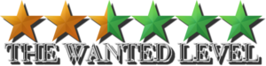 GTA Wanted Level Stars PNG Image PNG Clip art