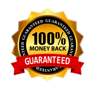 Guarantee PNG Free Download PNG Clip art