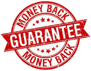 Guarantee PNG HD PNG Clip art