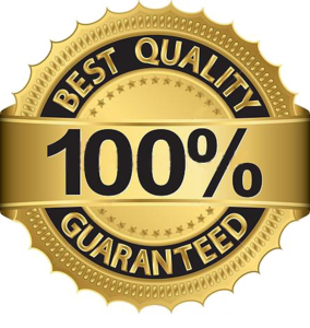 Guarantee PNG Photo PNG Clip art