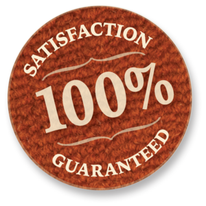 Guarantee PNG Photos PNG Clip art