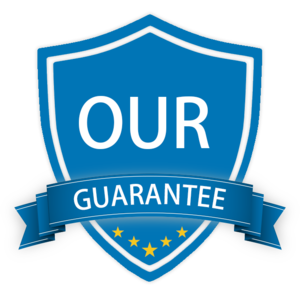 Guarantee PNG Picture PNG Clip art