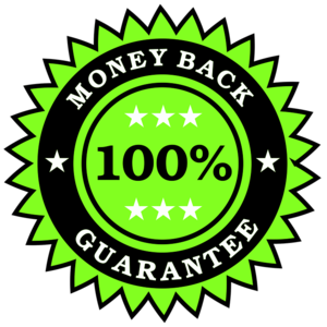 Guarantee Transparent Background PNG Clip art