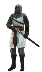 Guard PNG File PNG Clip art