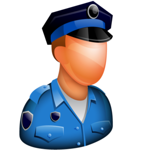 Guard PNG Picture PNG Clip art