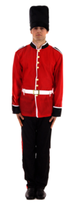 Guard PNG Transparent HD Photo PNG Clip art