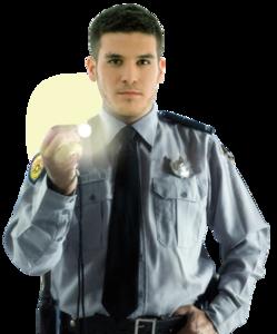 Guard PNG Transparent PNG Clip art