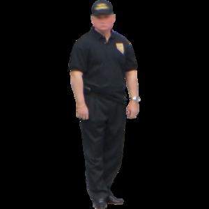 Guard Transparent Images PNG PNG Clip art