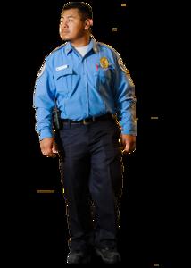 Guard Transparent PNG PNG Clip art