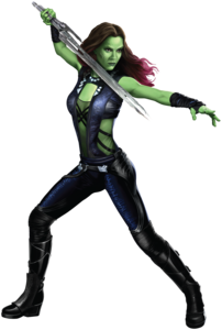 Guardians of The Galaxy PNG Clipart PNG Clip art