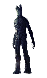 Guardians of The Galaxy PNG Image PNG Clip art