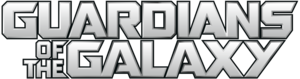 Guardians of The Galaxy PNG Pic PNG Clip art