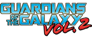Guardians of The Galaxy PNG Picture PNG Clip art