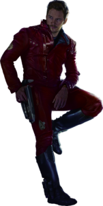 Guardians of The Galaxy PNG Transparent Image PNG Clip art