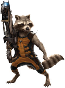 Guardians of The Galaxy PNG Transparent Picture PNG Clip art