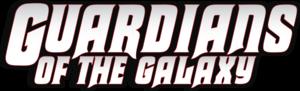 Guardians of The Galaxy PNG Transparent PNG Clip art
