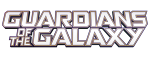 Guardians of The Galaxy Transparent PNG PNG Clip art