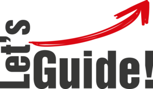 Guide PNG HD PNG Clip art