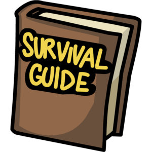 Guide PNG Picture PNG Clip art