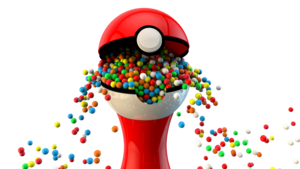 Gum Download PNG Image PNG Clip art