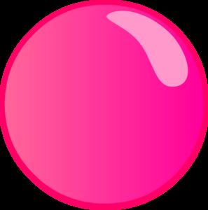 Gum PNG Clipart PNG Clip art