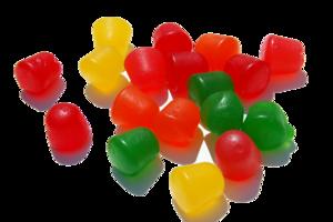 Gum PNG Free Download PNG image
