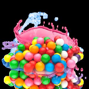 Gum PNG Picture PNG Clip art