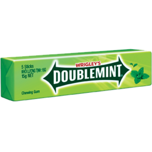 Gum Transparent Background PNG Clip art