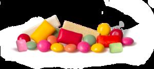 Gum Transparent PNG PNG Clip art