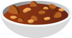 Gumbo PNG File PNG Clip art