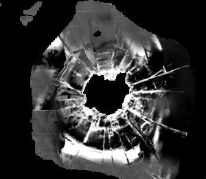 Gunshot PNG Clipart PNG Clip art