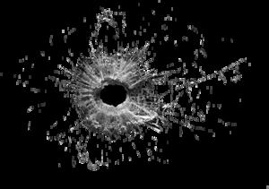 Gunshot PNG File PNG Clip art