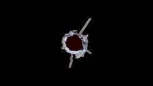 Gunshot PNG HD PNG Clip art