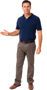 Guy PNG File PNG Clip art