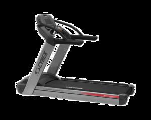 Gym Equipment PNG HD PNG Clip art